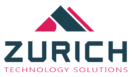 Zurich Technology Solutions